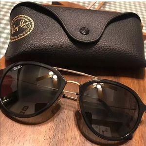 Ray Ban Sunglasses 🕶 day 💯
